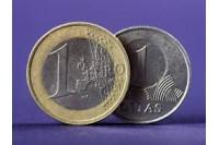 Informacija apie grynųjų pinigų litais keitimą į eurus