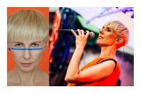 """Retai interviu dalijanti dainininkė Giedrė Kilčiauskienė: """"Labiausiai pasaulyje norėčiau padainuoti Palangoje, Birutės parko rotondoje!"""""""