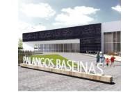 Palanga taps dar patrauklesnė sportininkams – kovo 1 d. duris atvers modernus baseinas