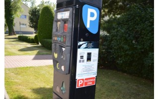 Ar byra pinigėliai ne itin šiltą vasarą: automobilių parkavimosi ypatumai