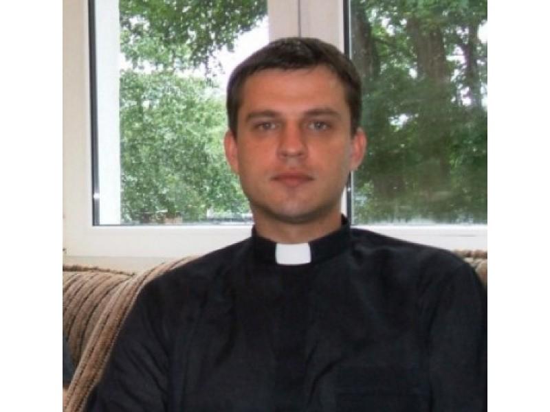 Diakonai nelaikys Mišių ir neklausys išpažinčių, bet pagelbės kunigams