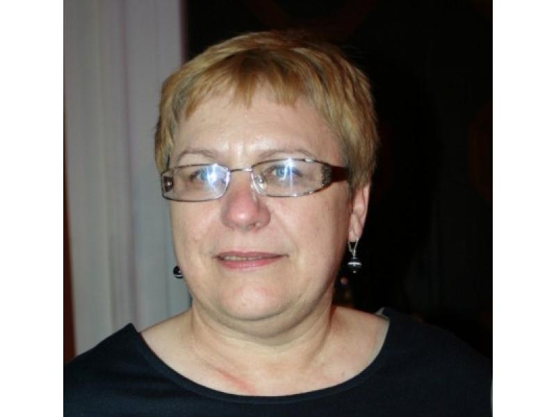 Lilija Banaitienė
