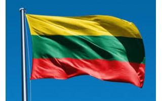Palanga Lietuvos valstybės atkūrimo šimtmetį minės su muzika ir fejerverkais