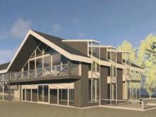 """""""Studija 33"""" pateikti projektiniai pasiūlymai sulaukė aštrios kolegų architektų kritikos."""