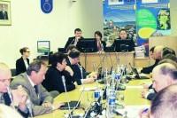Tarybos pusiaukelė: du metai atskleidė politikų svorį ir jų šansus kituose rinkimuose