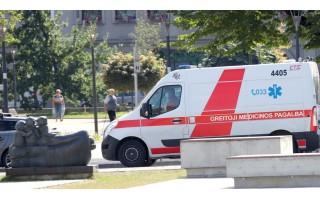 Palangos Ekstremalių situacijų komisija apsisprendė – dvi ateinančias savaites gyvensime kitaip