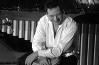 """""""Rudens svajos"""" į Gintaro muziejų sukvies muzikos mylėtojus"""