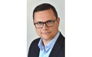 """Naujasis LSDDP Palangos skyriaus pirmininkas Jonas Kubilius: """"Noriu aktyvaus tiesioginio bendravimo su kurorto bendruomene"""""""