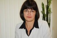 """Kardiologė Vaidutė Gelžinienė: """"Širdies tvinksniai – ritmiški ir net melodingi"""""""