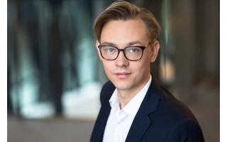 """""""Swedbank"""" ekonomistas Vytenis Šimkus: """"Druskininkai, Birštonas, Neringa, Palanga – yra vidutiniškai daugiau nukentėję negu likę Lietuvos miestai"""""""