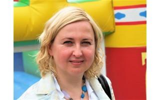 """Palangos vaikų teisių tarnybos vadovė Ilona Lingytė: """"Nestebime karantino sukeltų kurorto vaikų agresijos, destrukcijos ar kriminalinio elgesio proveržių"""""""