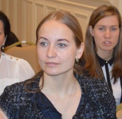 V. Skeberdytė
