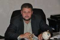 """Vaido Šimaičio """"Elijos"""" byla: prokuratūrai – Klaipėdos teismo antausis"""