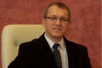 Į kampą E. Petrauską speitusiems prokurorams – teisėjo ir kolegų iš Vilniaus antausiai
