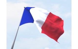 Palanga švęs Prancūzijos nacionalinę šventę