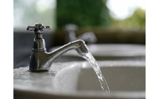 """UAB """"Palangos vandenys"""" informuoja: gegužės 5 d. bus laikinai nutrauktas vandens tiekimas keletui namų"""