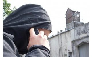 Palangos telefoninių sukčių banga nuslūgo - pradėti ikiteisminiai tyrimai