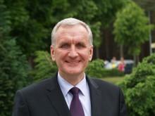 Kandidatas Seimo rinkimuose Pranas Žeimys pirmenybę teikia susitikimams su žmonėmis ir tradicinėms žiniasklaidos priemonėms.