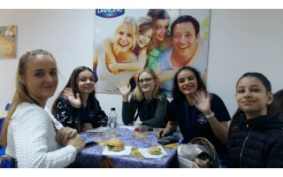 Erasmus+– neįkainojama patirtis, pažinimo džiaugsmas ir nenumatytų nuotykių skonis