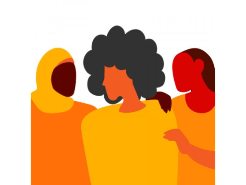 Palangoje dėl smurto artimoje aplinkoje 2020 metais buvo pradėti 32, 2019 metais – 42 ikiteisminiai tyrimai