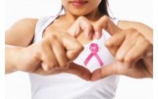 Nemokama patikra moterims – kova prieš vėžį
