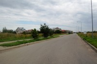 Palangoje remontuojamos miesto gatvės