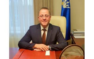 """Meras Šarūnas Vaitkus sveikina su Rugsėjo 1–ąją: """"Linkiu, kad naujieji mokslo metai visiems švietimo bendruomenės nariams būtų sėkmingi ir prasmingi"""""""