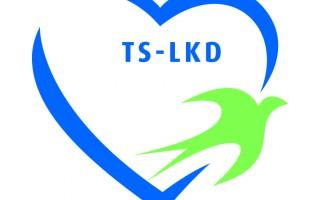 TS-LKD šiandien, šeštadienį, patvirtino galutinį kandidatų Seimo rinkimuose sąrašą, Mėguvos apygardoje - Mindaugas Skritulskas