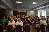 Pristatė Palangą turų operatoriams iš Rusijos, Baltarusijos ir Ukrainos