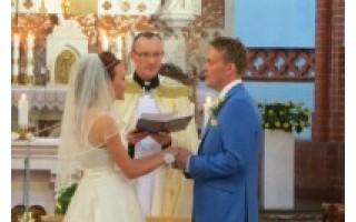 Šiemet Palangoje su britų svita kėlė vestuves, kitąmet atvyks ilsėtis