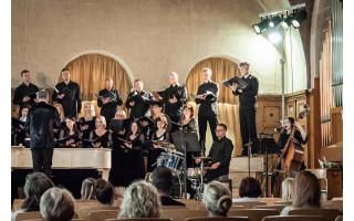 Muzikinio teatro gastrolės Palangoje: nuo poezijos iki operos   Romantiškas ir jausmingas Muzikinio teatro gastrolių Palangoje repertuaras