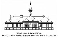 Archeologijos ir istorijos programa arba studijos be stereotipų