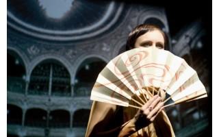 """""""Ramybėje"""" – dviejų moterų istorijos Birutės Mar spektakliuose"""