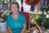 Už nugaros palikusi 90 metų nieko nekeistų – tik Lietuvą dar stipriau mylėtų
