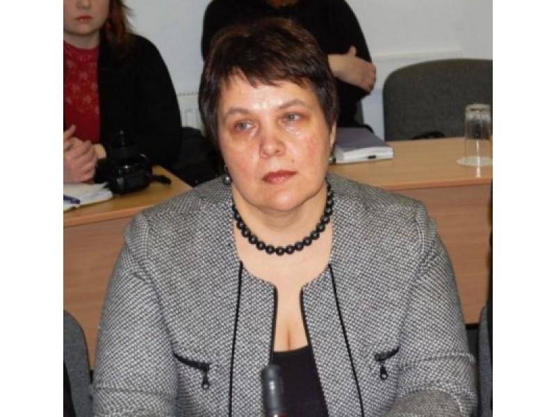Anot S.Kulikauskienės, gydymo įstaigoje visi mokesčiai yra teisėti.