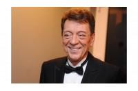 Maestro Stasio Povilaičio bičiuliai Palangoje surengs atminimo koncertą