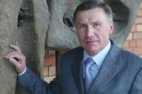 Šalies turtingiausių Lietuvos žmonių 25-uke – ir palangiškis R. Karpavičius