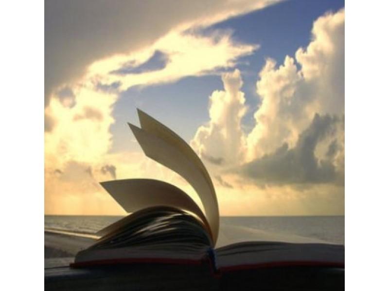 Biblioteka ir mokyklos – šviesos skleidėjos (Šventosios fenomenas: kas šunta pliažuose ir smuklėse, o ką dar atgaivina ir... knyga)