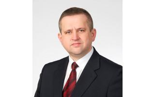 """Tarybos narys Darius Kubilius: """"Gėjų nepažįstu, homofobas nesu, bet """"Šeimų marše"""" per Lietuvą dalyvausiu"""""""