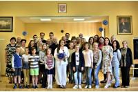 Nomedos Kazlaus vasaros akademiją karūnuos koncertas Kurhauze