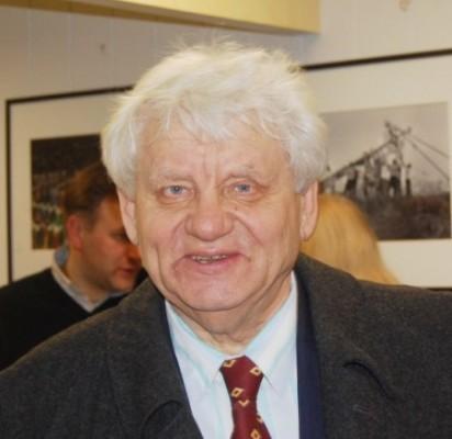 Vitalius Bernardas LITVAITIS