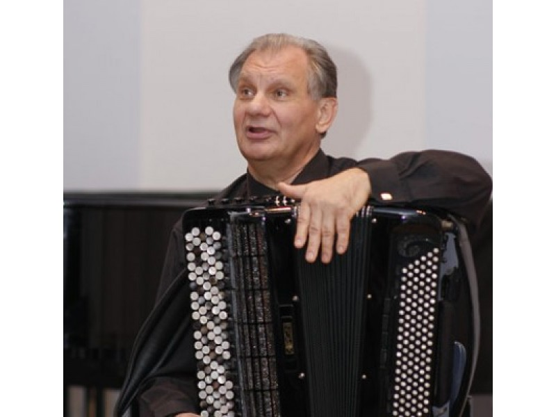 Viačeslavas Semionovas.