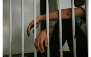 Palangoje kovos menų treniruotes lankęs paauglys surengė žiaurią egzekuciją