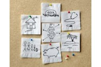 Nuosavas verslas jaunimą vilioja, bet atbaido informacijos stoka