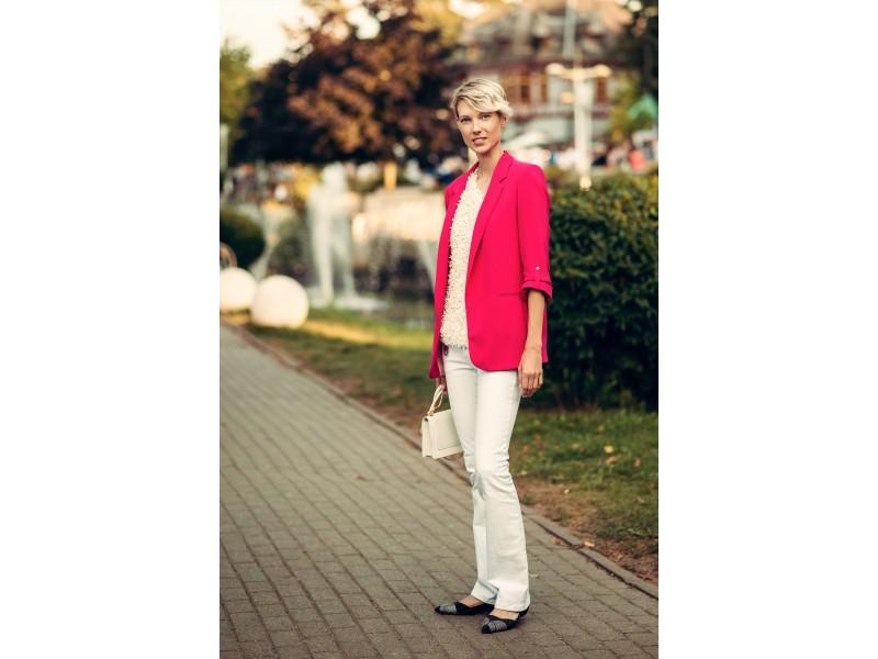 """Ieva Šeškutė, modelis iš Palangos: """"15 metų dirbti su Giorgio Armani – didelis pasiekimas. Bet aš nesijaučiu išskirtinė"""" (VISAS STRAIPSNIS)"""