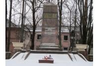 Sovietinis herbas miesto centre mylimos Palangos nepuošia
