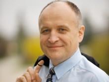 A. Pranckevičius.