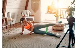 Patarimai, kurie padės vasarą neprarasti kūno formų