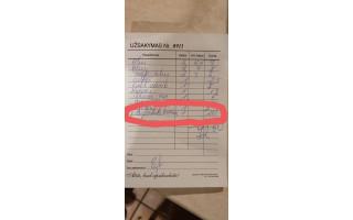 Paspirtuko įkrovimo kaina Palangoje, 10 eurų, apstulbino poilsiautojus –  manė, kad pokštas
