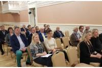 Palangos turizmo informacijos centras švenčia tarptautinę turizmo dieną, savo įkūrimo 20-etį